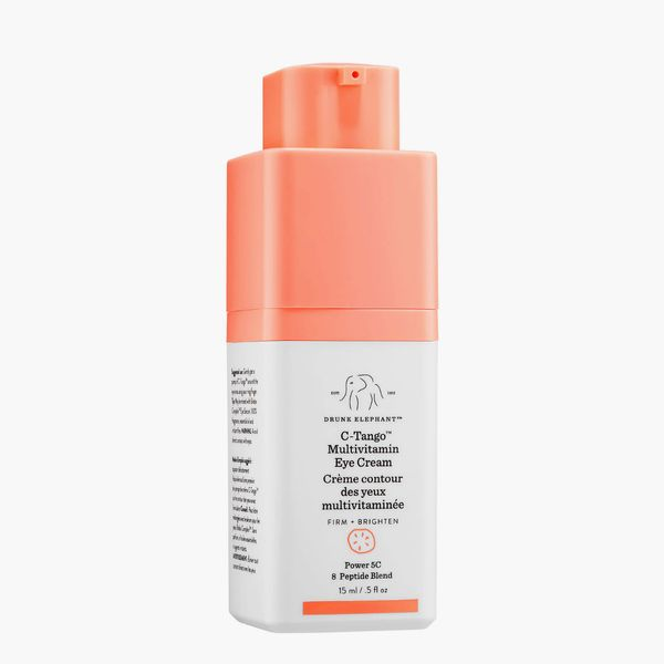 Drunk Elephant C-Tango™ Multivitamin Eye Cream