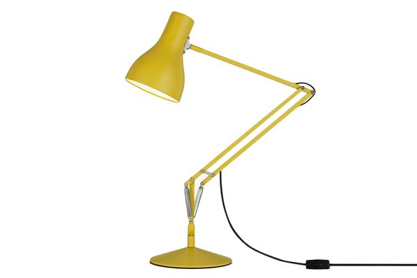Anglepoise Lamp by Margaret Howell