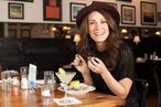 Laura Benanti Loves Dark Beer, Knows Where to Get Unbelievable Pho