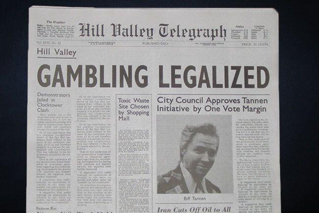 Gambling newspaper grand princess casino