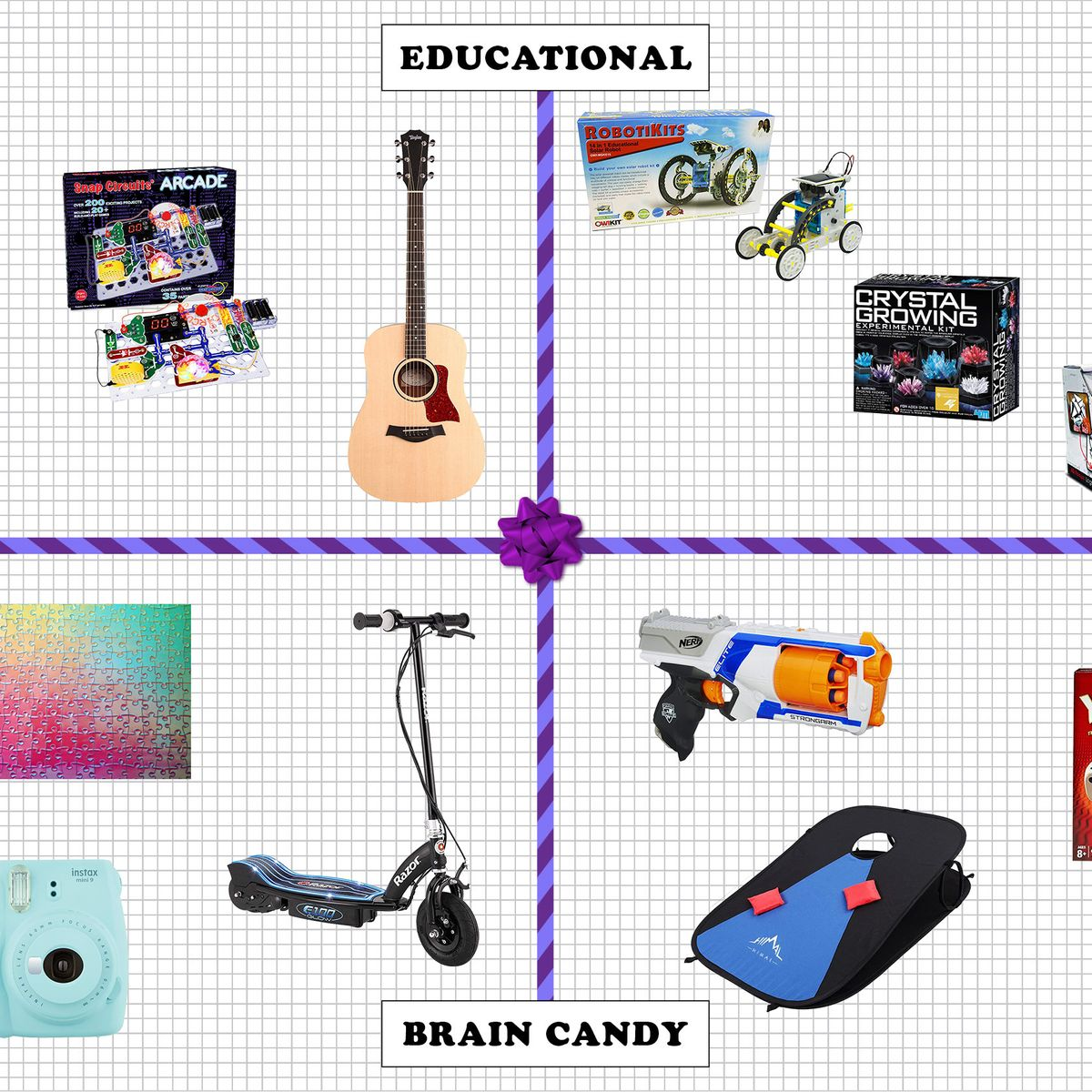 Most Popular Gifts For Christmas 2020 24 Best Gifts for 10 Year Olds 2020 | The Strategist | New York
