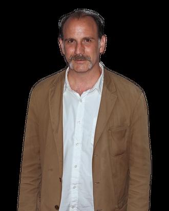 NEW YORK, NY - JUNE 23: Actor Nick Sandow attends