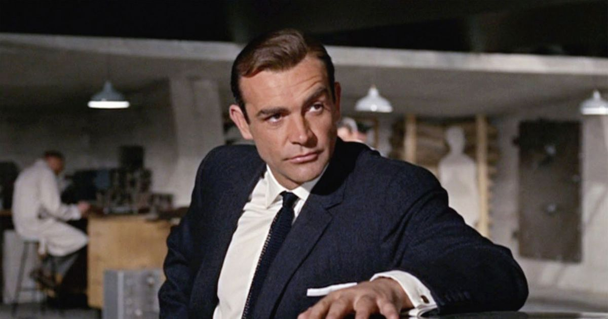 ingredients of a james bond film Can you name the ingredients in james bond's 'vesper' martini.