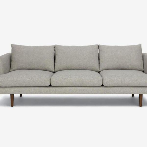 Burrard Sofa