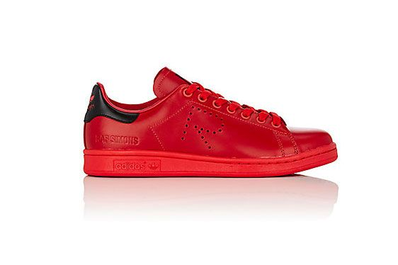 17b7d25dec4663 33 Pairs of Stan Smiths You Can Buy Right Now