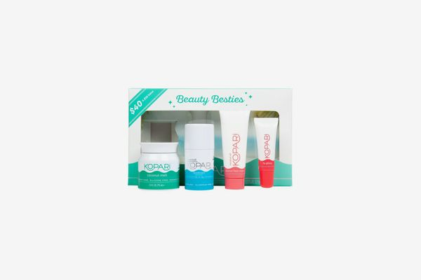 Kopari Beauty Besties Set