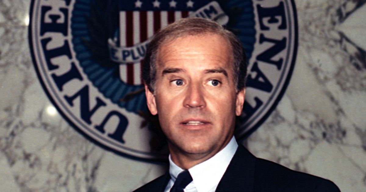Either Biden Will Kill the Filibuster, or the Filibuster Will Kill Him