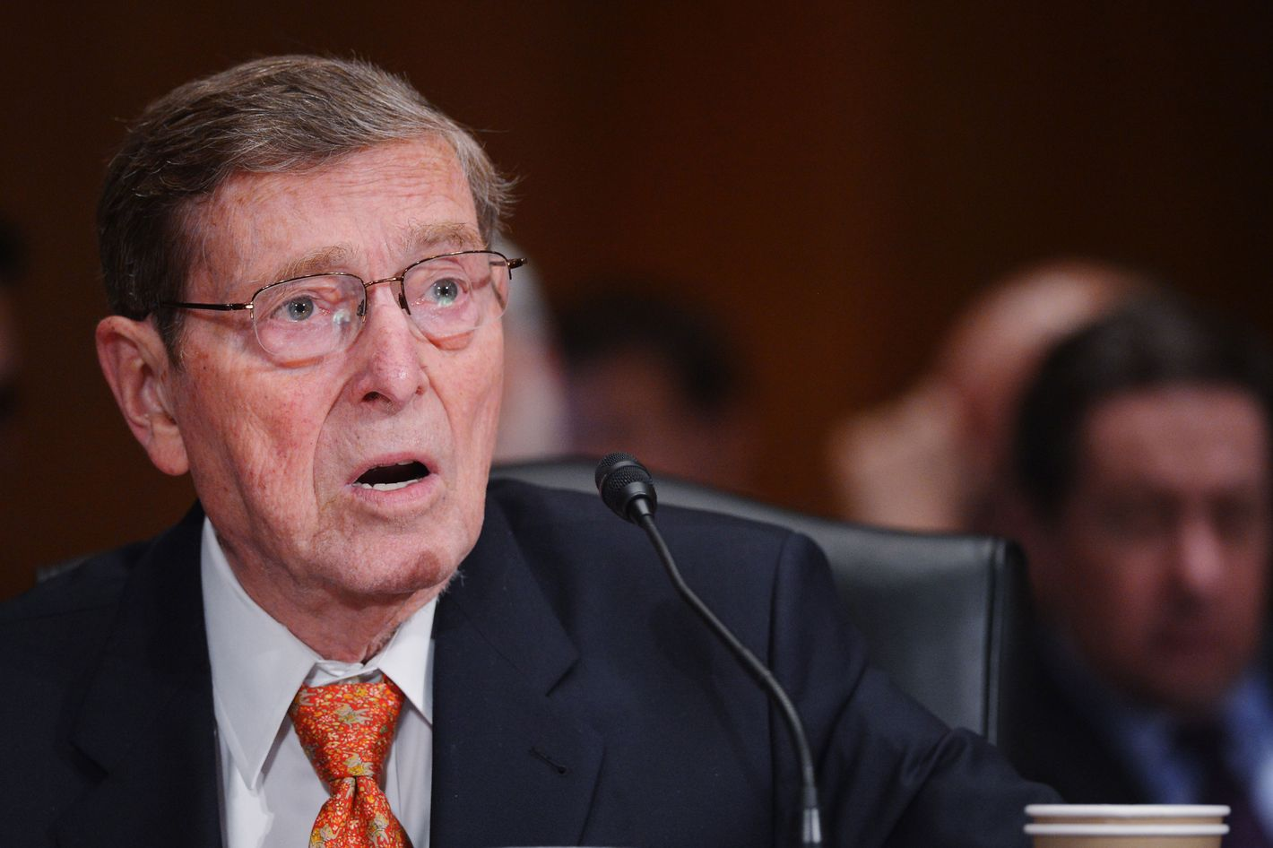 former senator pete domenici admits to knocking up fellow senator s 24 year old daughter updated former senator pete domenici admits to