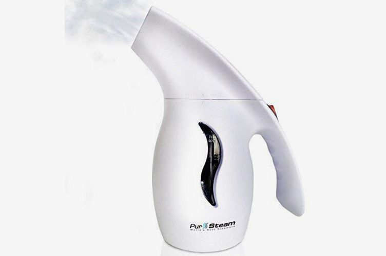 PurSteam Elite Powerful 7-1 Steamer