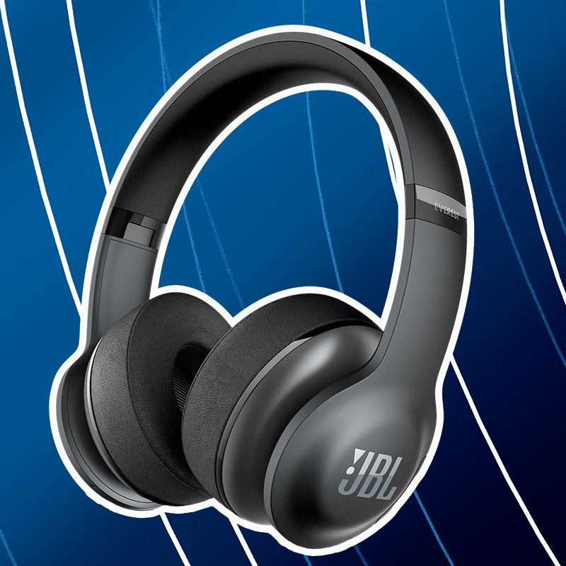 9 Best Wireless Bluetooth Headphones & Earbuds 2018