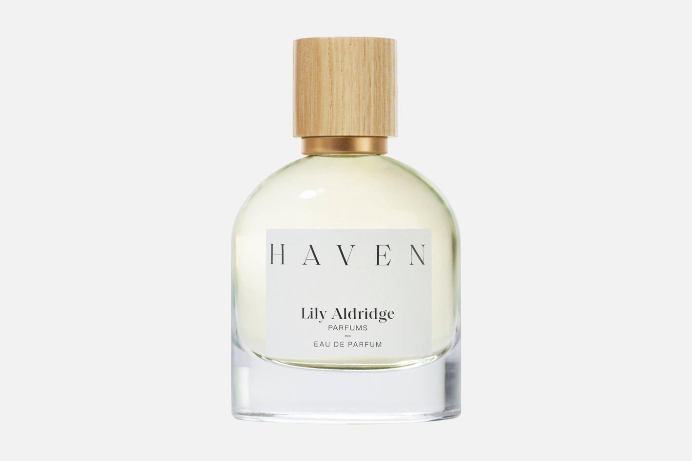 Haven Eau de Parfum