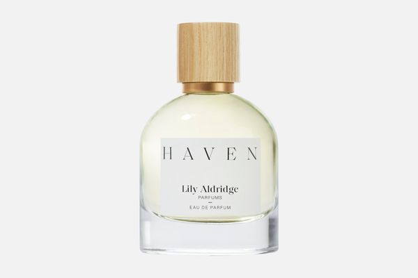 Haven Eau de Parfum