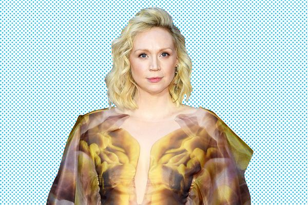 Game of Thrones' Gwendoline Christie Understands If You're Worried About Brienne Now
