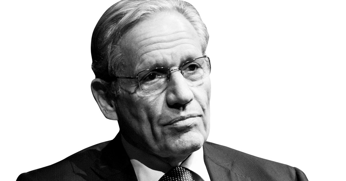 The Washington Post's Bob Woodward What's Wrong (and Right. The Best Way To Watch Tv Online. Prescription Strength Antiperspirant For Men. Philosophy Of Adult Education. Fixed Immediate Annuity Rates. Employee Recognition Systems Sql Left Join. Rubber Molding Machine Security Guards Dallas. Flash Drive Data Recovery Company. Assisted Living Grand Rapids
