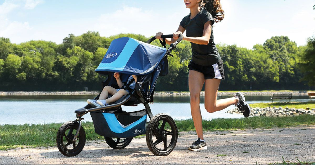 Image result for Best lightweight all-terrain stroller