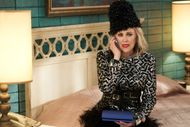 Schitt's Creek Recap: Separate Paths