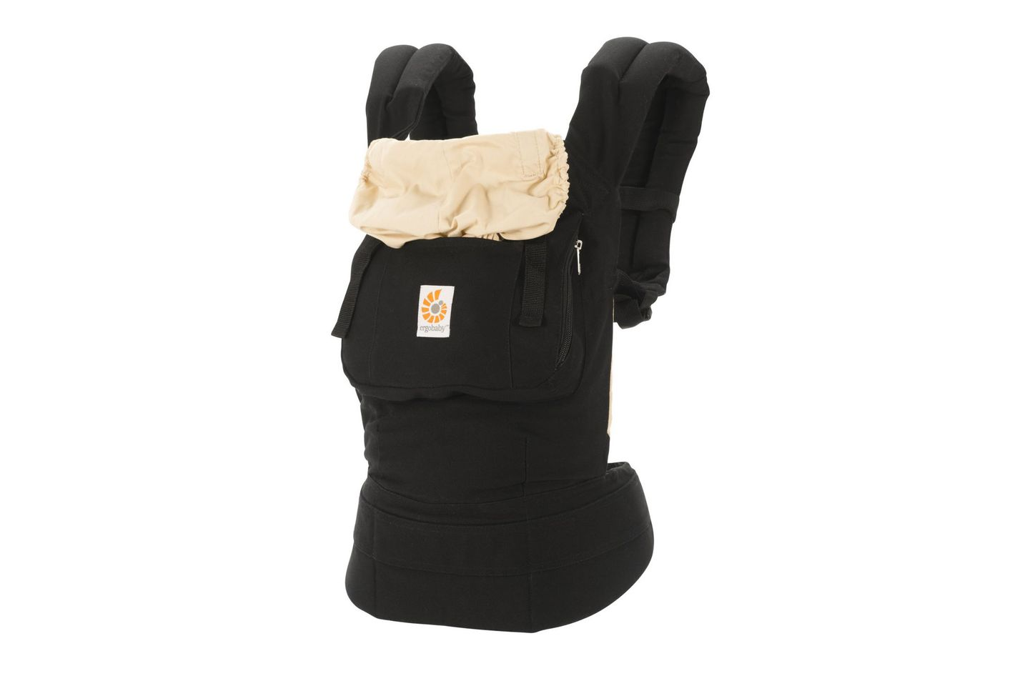 Ergobaby Original Position Carrier