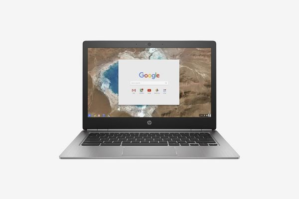 "HP 13.3"" Chromebook"