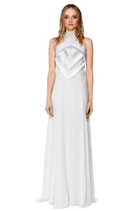 What to Do Now That J.Crew\'s Bridal Line Is No More