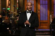 Saturday Night Live Recap: Keegan-Michael Key Delivers a Muppet Beatdown