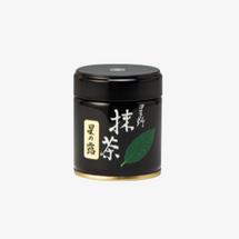Setsugekka Hoshinotsuyu Matcha (100 Grams)