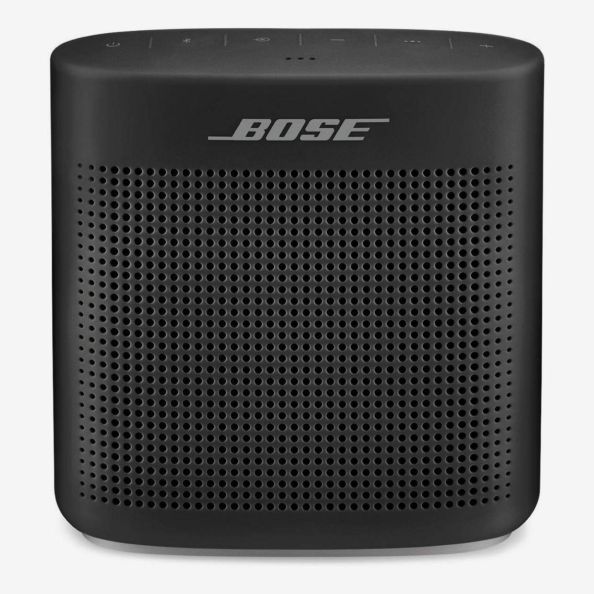 16 Best Portable Bluetooth Speakers 2020 The Strategist New York Magazine