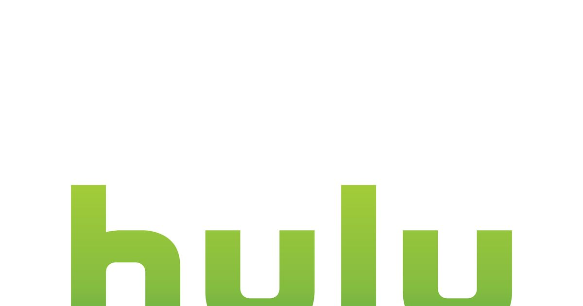Commercial-Free Hulu Might Be Coming Soon -- Vulture