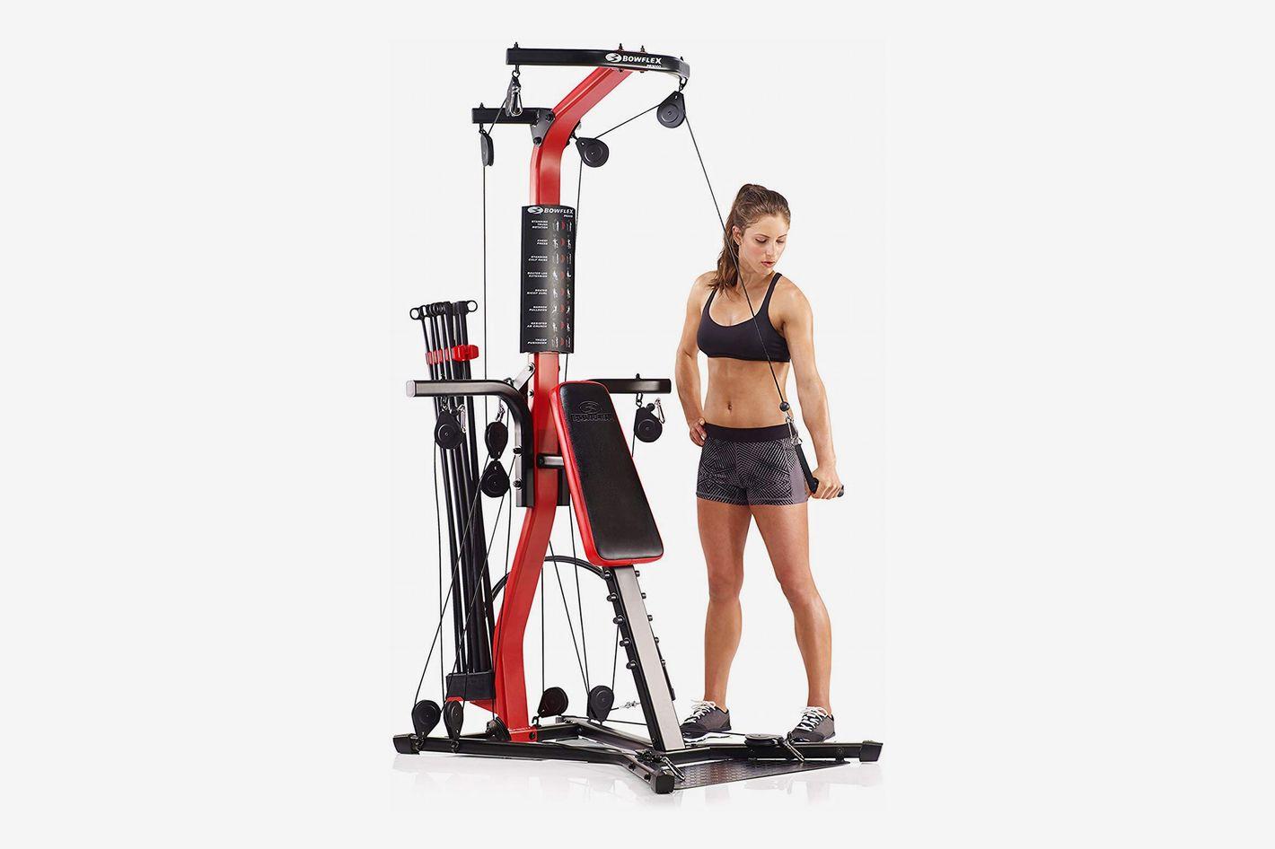 Best weight machines