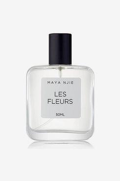 Maya Njie Les Fleurs Eau de Parfum