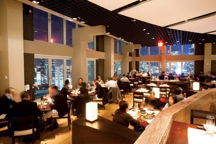 http://pixel.nymag.com/imgs/daily/grub/2012/11/09/09-gaonnuri-review.jpg