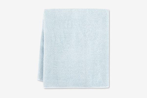 Caro Home Layla Cotton Bath Towel