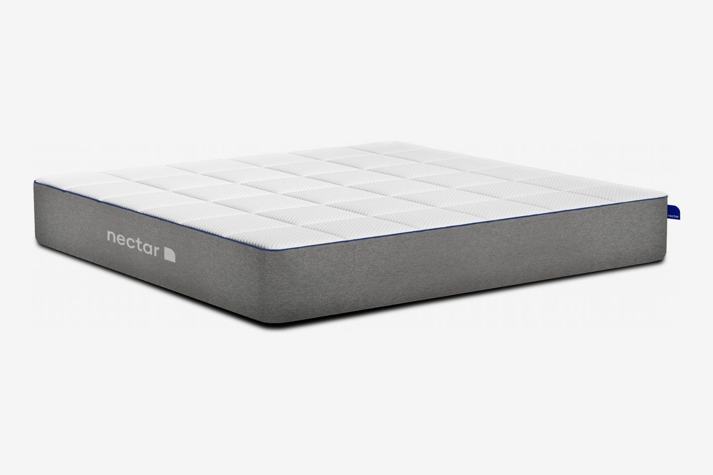 Nectar Memory-Foam Mattress