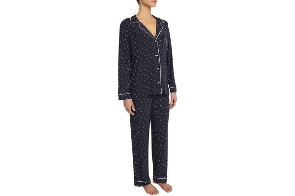Eberjey 'Sleep Chic' Short Pajamas