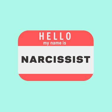 The One Question to Ask to Identify a Narcissist