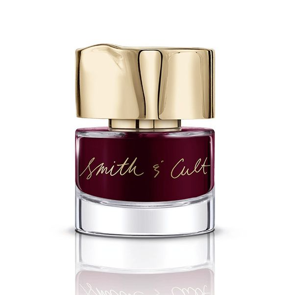 Smith & Cult Nail Lacquer - Lovers Creep