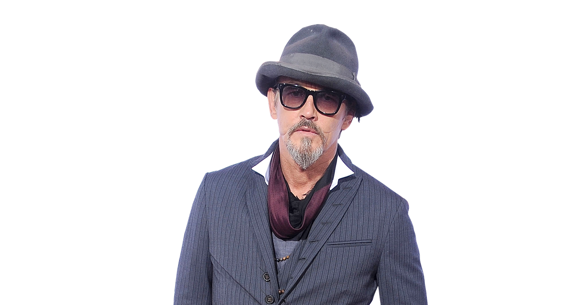 tommy flanagan songs