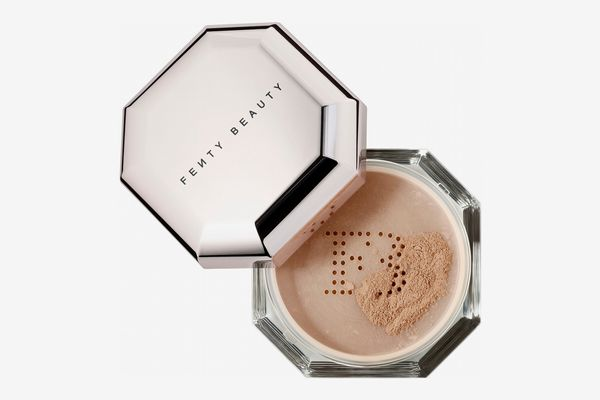 Fenty Beauty by Rihanna Pro Filt'r Instant Retouch Setting Powder