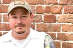 Sean Brock Is Coming to Cook at Louro