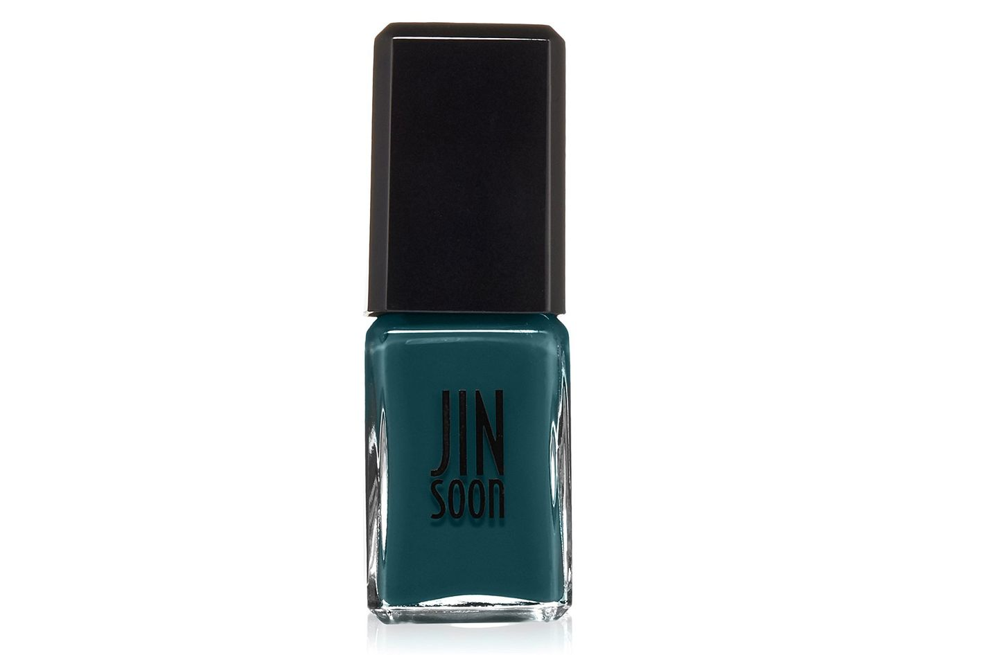 JINsoon A La Mode Collection Nail Lacquer