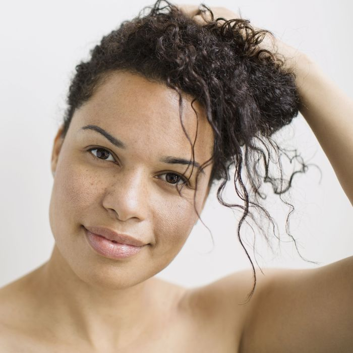 12 Women on Their Best Acne Home Remedies