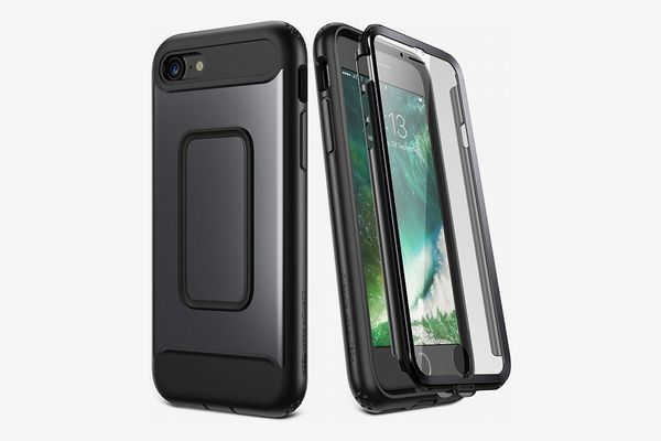 Buy Iphone Covers of best quality and