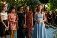 The Baby-Sitters Club Recap: Here Comes the Bridesmaid