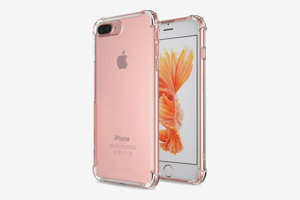 cover iphone 6s for girls Seller