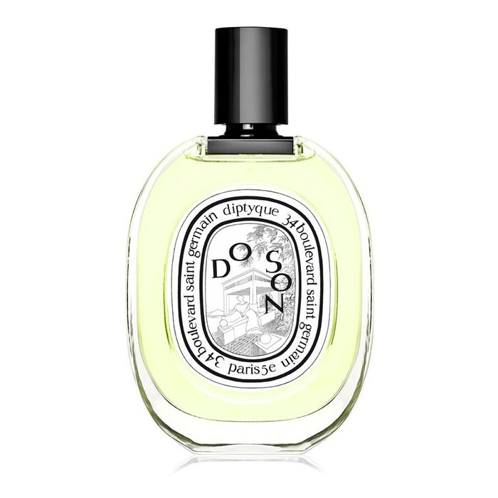 Diptyque's Do Son.