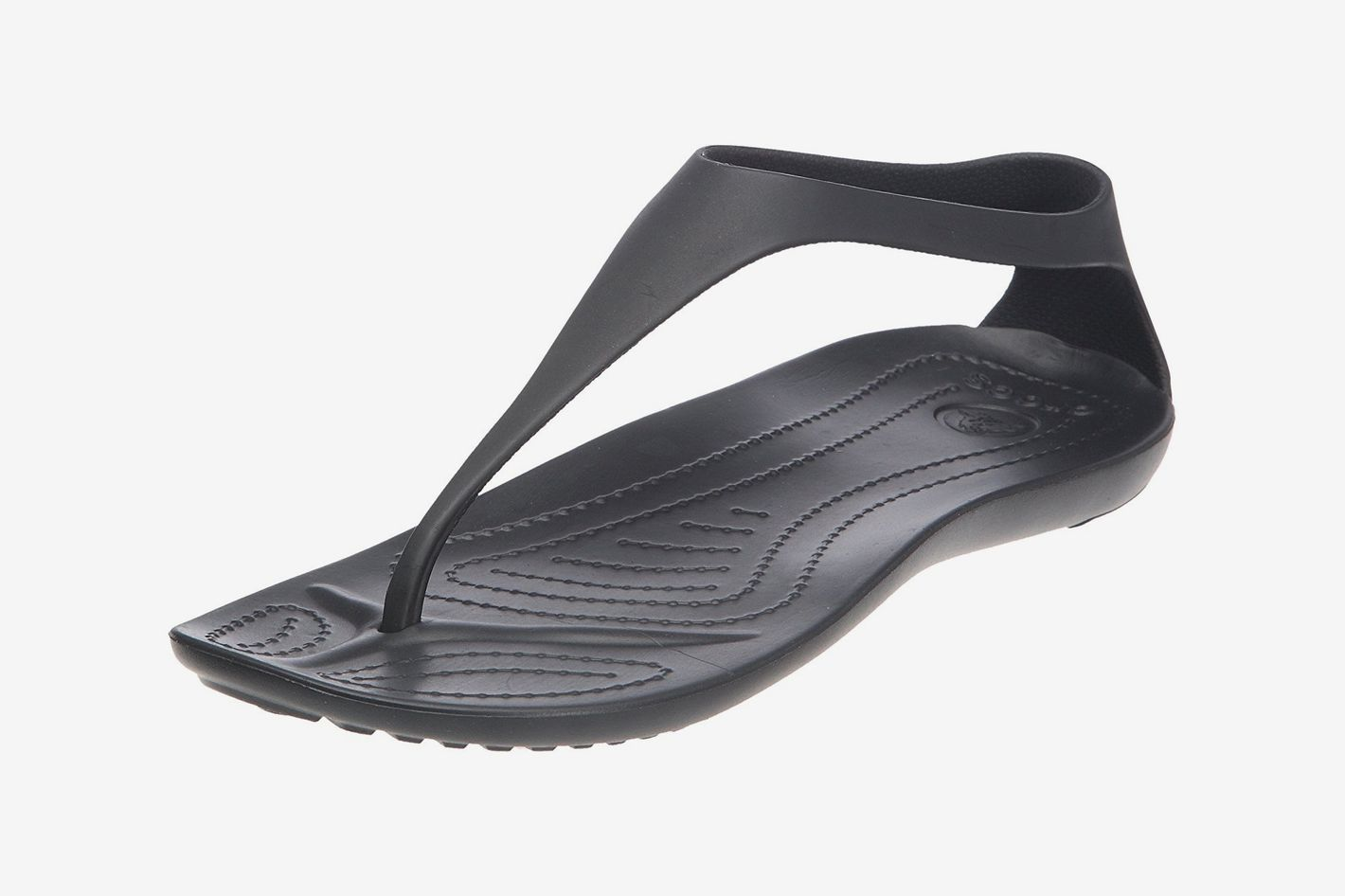 e1dcd32e89d7 10 Best Women s Sandals 2019 — Flip-flops