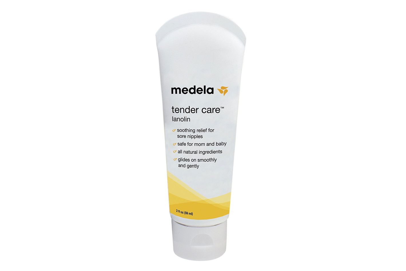 Medela Tender Care Lanolin Tube