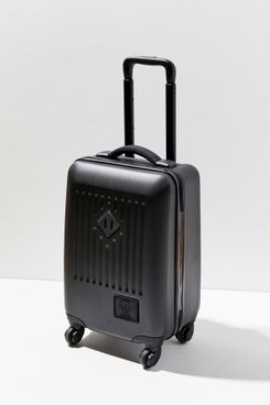 Herschel Supply Co. Trade Small Hard Shell Carry-On Luggage