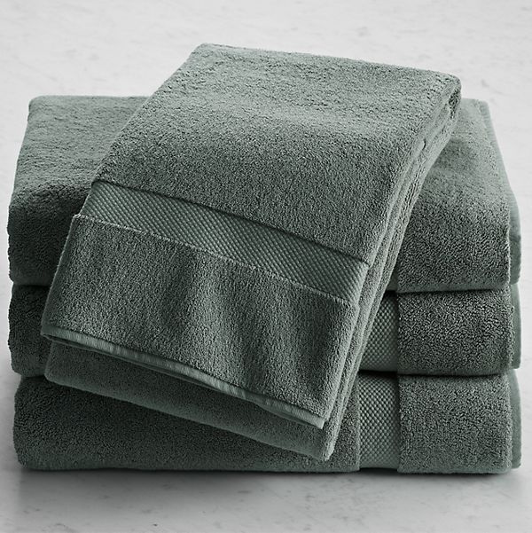 RH 802-Gram Turkish Bath Towel