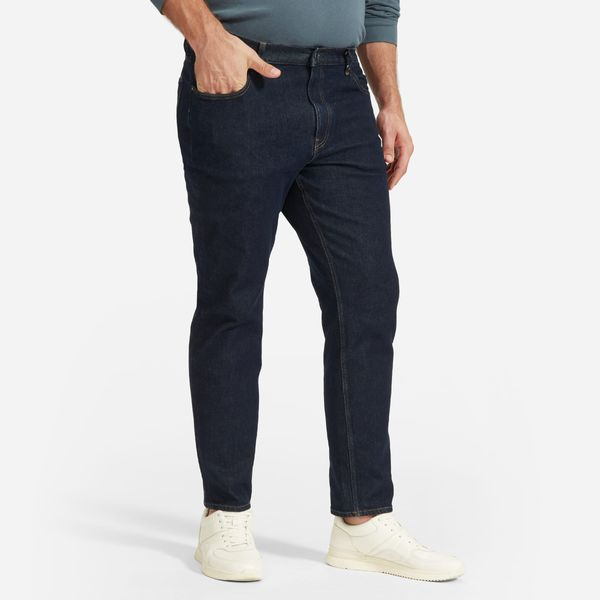 Everlane Athletic Fit Performance Jean
