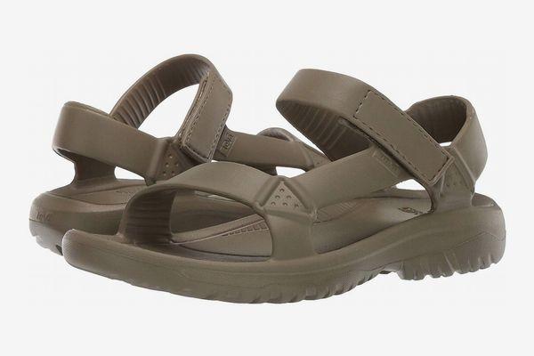 Teva Men's Hurricane Drift Sport Sandal